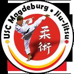 USC Jiu-Jitsu | Selbstverteidigung, Kampfsport und Kampfkunst
