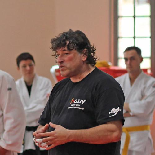 Günter Beier