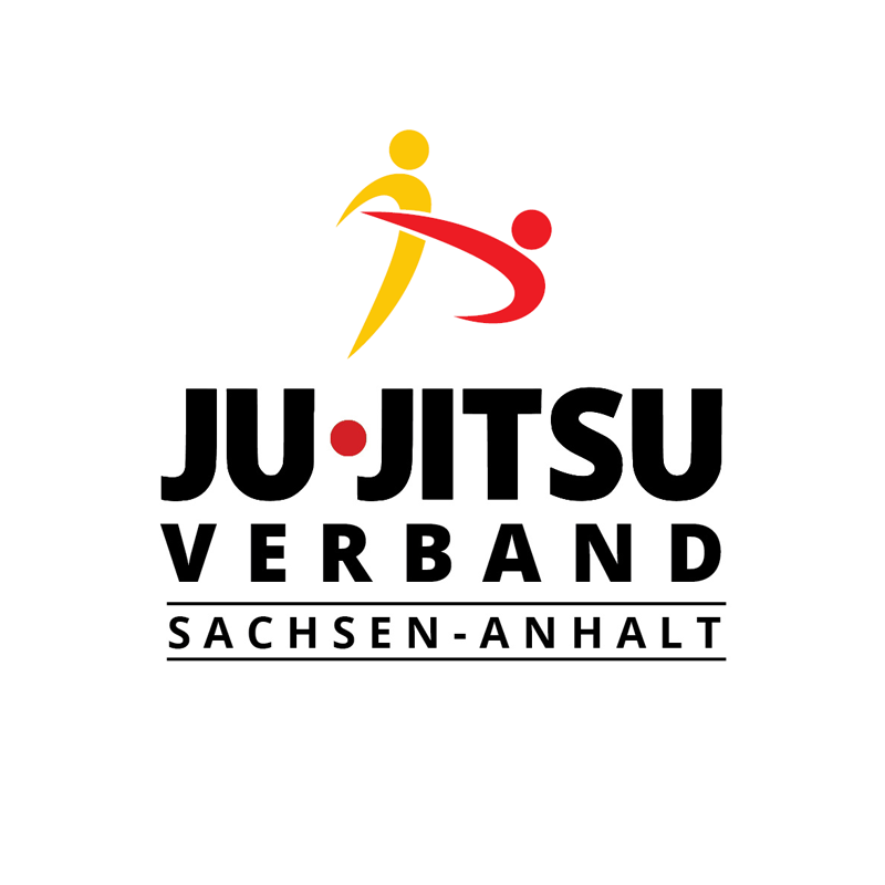 Ju-Jitsu Sachsen-Anhalt
