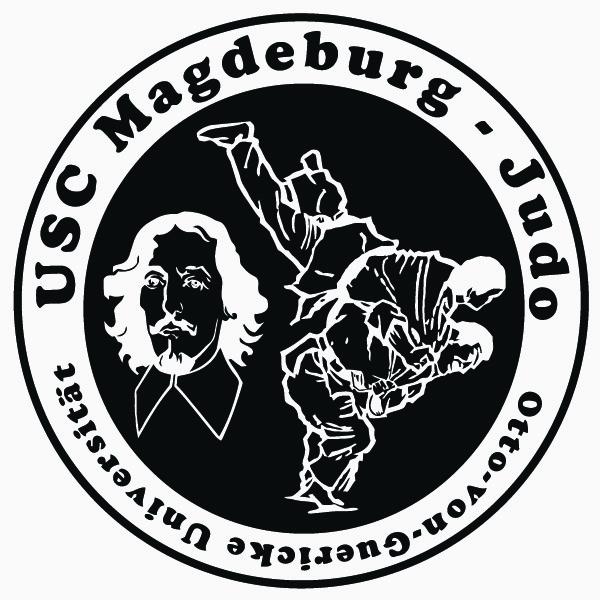 USC-Magdeburg