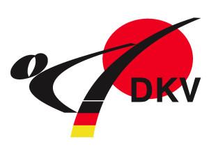 dkv_logo_2010-300x211