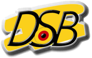 datei-logo_deutscher_schuetzenbund-300x189