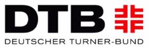 logo-dtb-2008-300x98