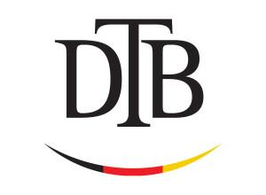 dtb-logo-deutscher-tennis-bund-300x220