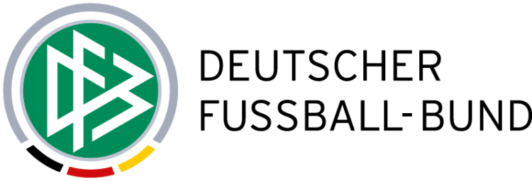 original_dfb-logo_5c_zweiz-rechts_pos