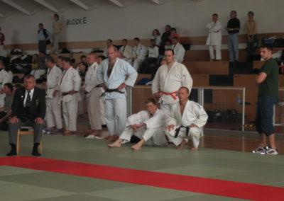 judolandesliga2004 (10)