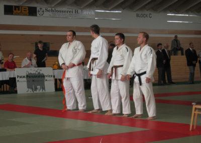 judolandesliga2004 (12)