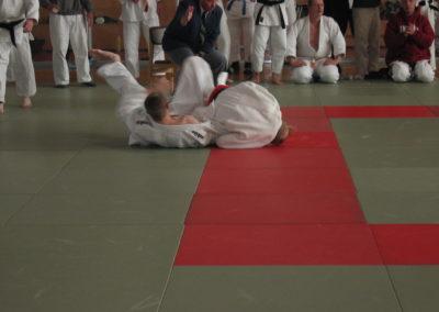 judolandesliga2004 (14)