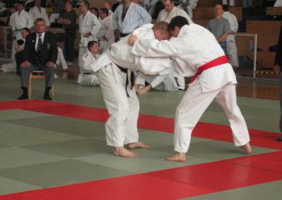judolandesliga2004 (18)