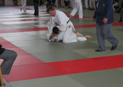 judolandesliga2004 (25)