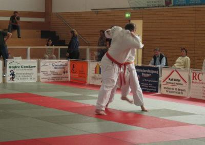 judolandesliga2004 (28)