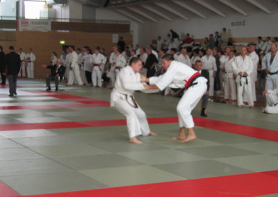 judolandesliga2004 (29)