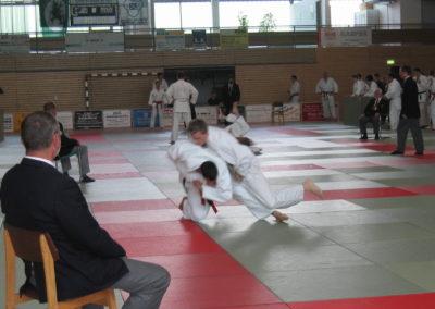 judolandesliga2004 (30)