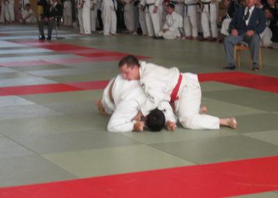 judolandesliga2004 (31)