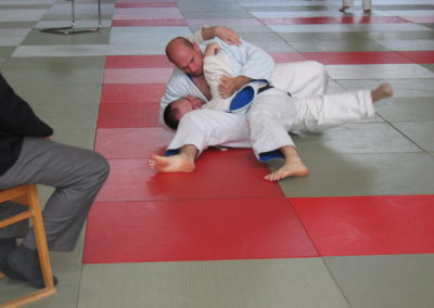 judolandesliga2004 (4)
