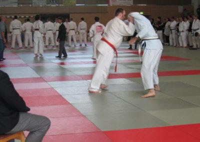 judolandesliga2004 (5)