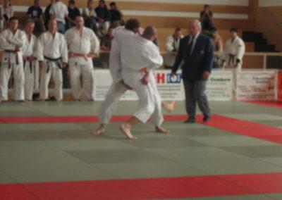judolandesliga2004 (9)